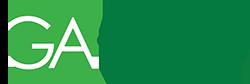 GAF-logo_200x84.png