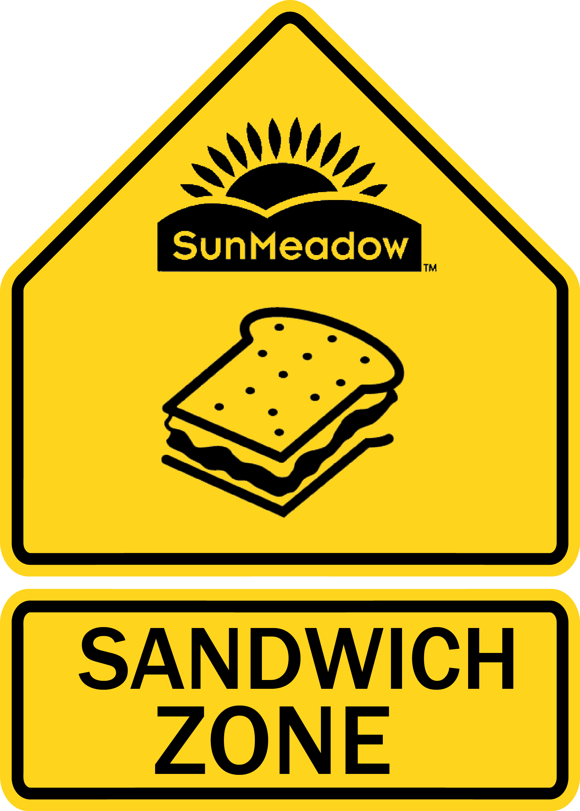 SandwichZonerev2