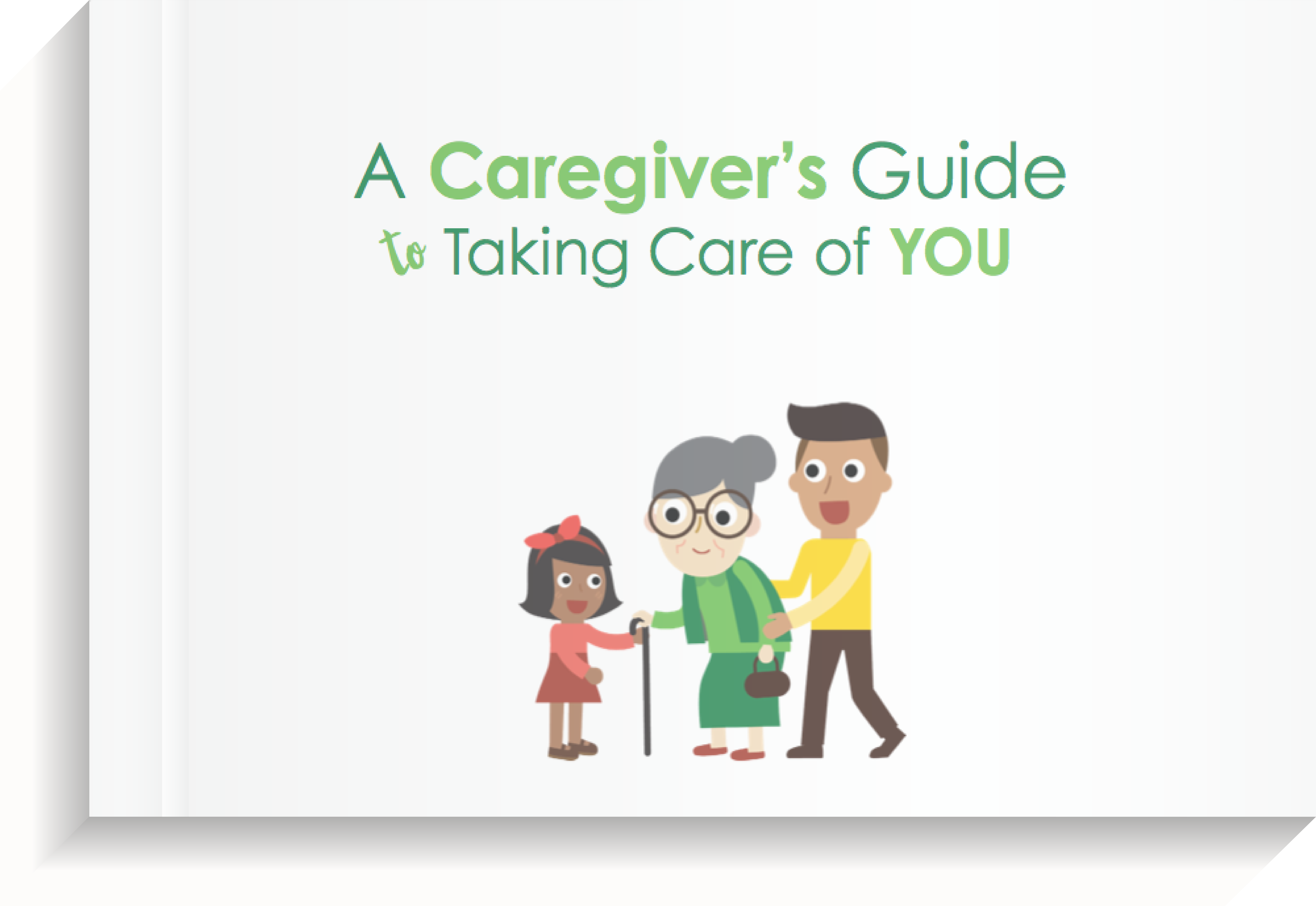 A Caregiver's Guide.png