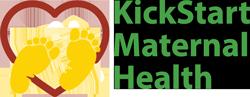 KickStart-Maternal-Health-Logo_without-LockUp_250