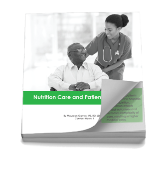 Nutrition Care and Patient Outcomes Module_CTAr3.png