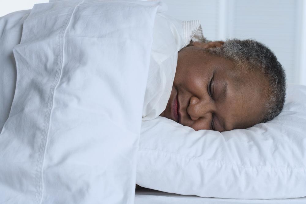 sleeping_senior.jpg